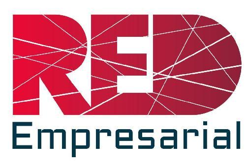 La III Gala Red Empresarial de la Provincia de Cáceres se celebrará, adaptándose a la nueva normalidad.