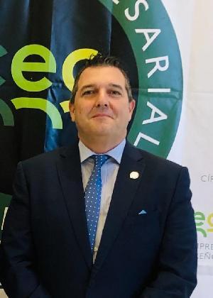 El CEC satisfecho de que, por fin, la Junta de Extremadura haya escuchado a los hosteleros